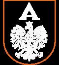 Komornik Sądowy przy Sądzie Rejonowym w Aleksandrowie Kujawskim