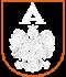 logo_miniatura