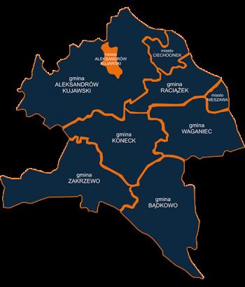 mapa_aleksandrow72